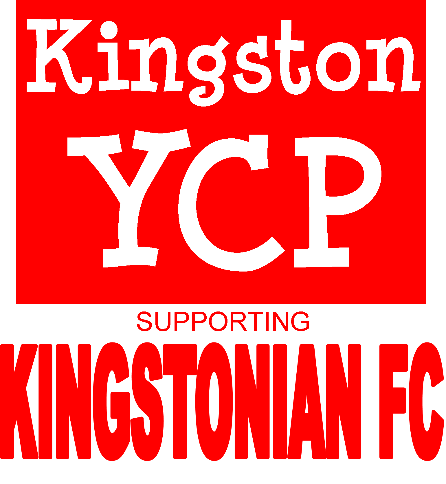Kingstonian Young Carers