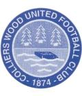 Colliers Wood United