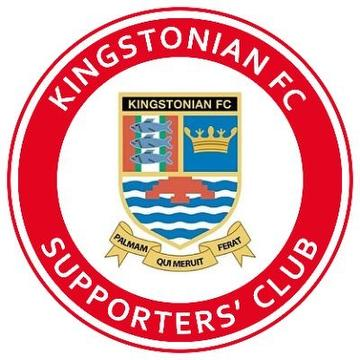 Kingstonian Supporters Club